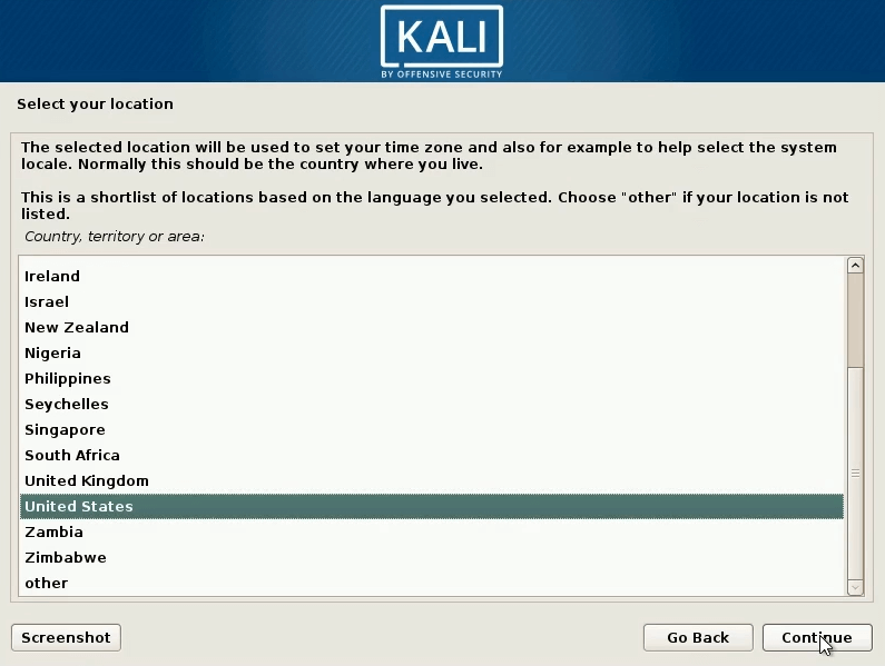 How to dual boot windows 10 and kali linux (Detailed Guide for biginners)