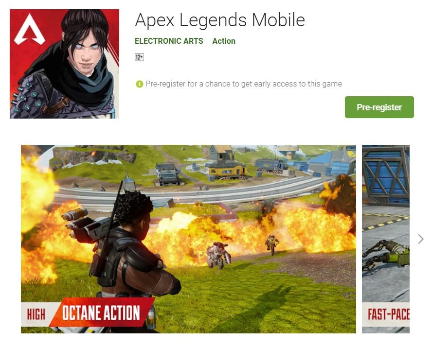 How to download Apex legends mobile beta version.png